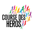 POINT SUR LA COURSE DES HEROS